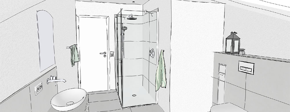 gallery of online badplaner kirchhundem und lennestadt with badezimmer planen online. Black Bedroom Furniture Sets. Home Design Ideas