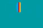Logo Oberste-Dommes Haustechnik